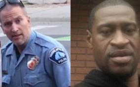 us-ex-cop-derek-chauvin-convicted-of-george-floyd-s-murder