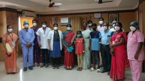 pudukottai-government-doctors-performed-rare-operation