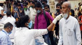 nearly-3-lakh-covid-cases-2-023-deaths-india-sees-biggest-daily-spike