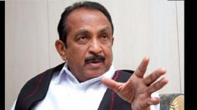 vaiko-condemns-bjp-government