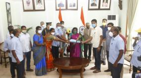 1-re-mask-in-puducherry