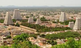 no-bhakts-allowed-in-tiruvannamalai