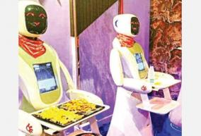saudi-restaurant-where-waiters-are-robots