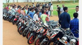 speed-limiter-for-two-wheelers-high-court-order