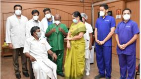 balloon-angioplasty-treatment-for-a-patient-who-has-suffered-two-heart-attacks-for-the-first-time-in-tamil-nadu-government-hospitals