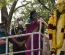 tamilisai-on-covid-vaccine