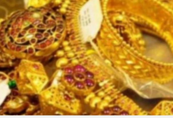 gold-prices-continue-to-rise-silver-prices-rise-significantly-what-is-the-situation-today