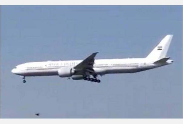 australia-reducing-flights-from-india