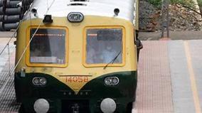 chennai-electric-train