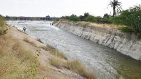 krishna-water