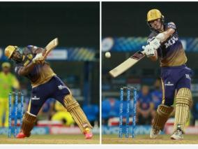 faf-du-plessis-deepak-chahar-shine-in-csk-s-smooth-win-over-kkr