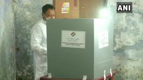 phase-6-polls-in-west-bengal-today-amid-rising-covid-cases