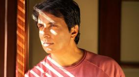sonu-sood-every-needy-should-get-covid-vaccine-for-free