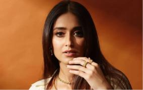 colour-doesnt-define-beauty-ileana-dcruz-on-her-film-unfair-and-lovely