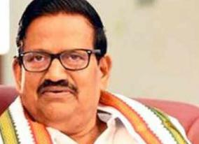ks-alagiri-condemns-central-government