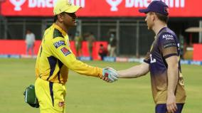 sehwag-doesn-t-think-eoin-morgan-is-that-good-a-t20-captain