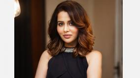 facial-damage-in-beauty-treatment-actress-raisa-issues-rs-1-crore-damages-notice-to-doctor