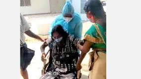 the-hospital-female-employee-who-pushed-the-delivery-woman-down-from-the-wheelchair