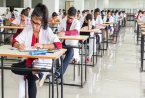 petition-to-the-governor-to-get-50-seats-in-mbbs-course-in-private-medical-colleges-in-new-delhi