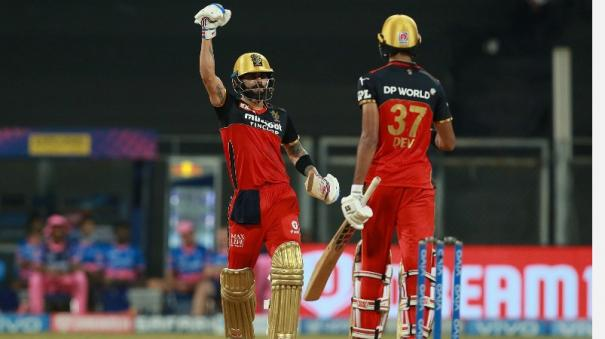 padikkal-century-kohli-fifty-guide-rcb-to-a-10-wicket-win