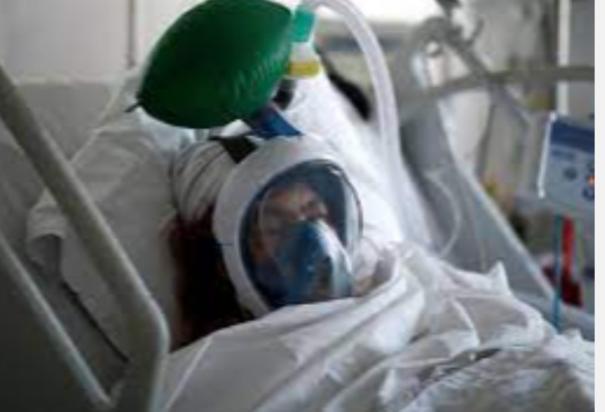 corona-ventilator-issue