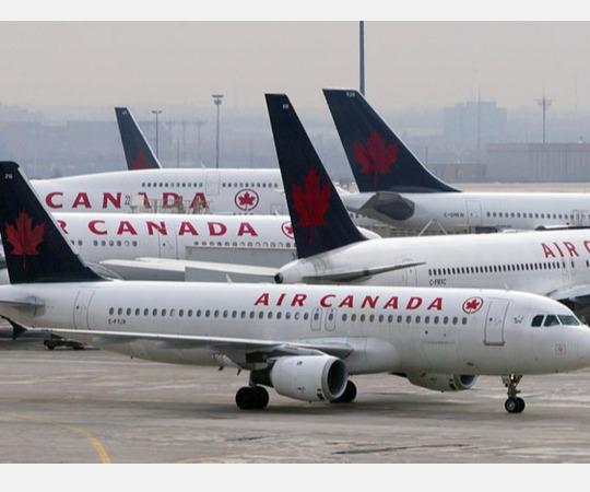 canada-bans-passenger-flights-from-india-pak-for-30-days-due-to-surge-in-covid-19-cases