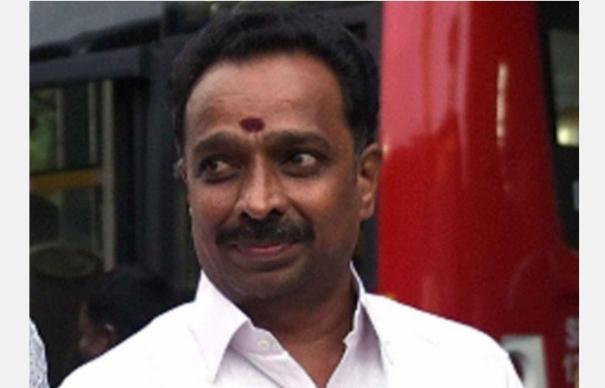 karur-counting-of-votes-minister-vijayabaskar-s-urgent-appeal-in-the-high-court