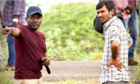 dhanush-once-again-joins-with-mari-selvaraj