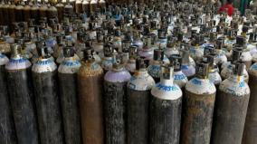oxygen-cylinders-for-sale-only-on-doctor-s-prescription-up-chief-order-of-action