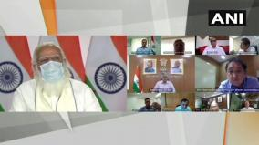 pm-held-a-meeting-with-leading-oxygen-manufacturers