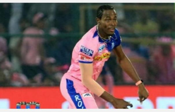 jofra-archer-ruled-out-of-entire-ipl-2021