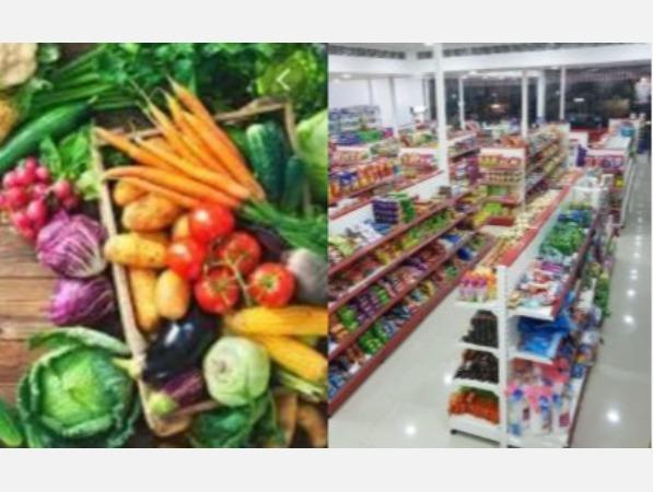 theater-saloon-gym-closure-can-grocery-stores-and-vegetable-stores-operate-what-are-the-new-restrictions-details