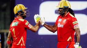 rahul-gayle-drag-punjab-kings-to-victory-after-bowlers-strangle-mumbai-indians
