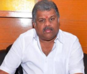 gk-vasan-urges-central-government-to-give-corona-vaccines
