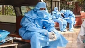 20-covid-patients-dead-at-delhi-hospital-due-to-low-oxygen-pressure