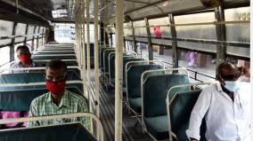 the-curfew-that-came-into-force-in-puduvai-most-shops-are-closed-buses-are-out-of-order