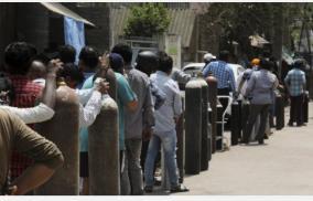 request-l-g-cm-to-supply-oxygen-to-sir-ganga-ram-hospital-urgently-delhi-bjp-prez