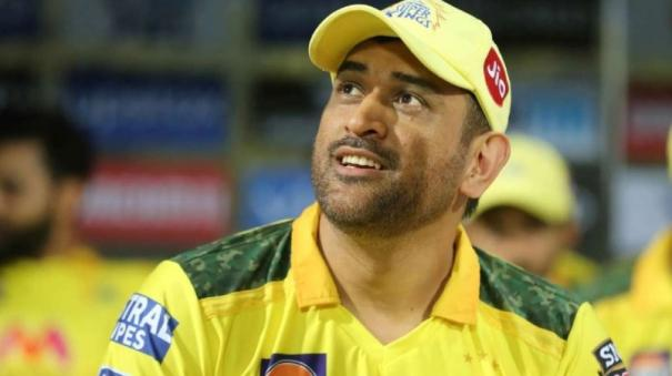 dhoni-is-master-we-have-huge-respect-for-csk-rcb-coach-katich
