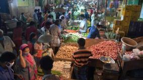 koyambedu-market