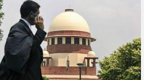 sc-judge-justice-mohan-m-shantanagoudar-dies-at-gurgaon-hospital