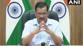 delhi-extends-covid-19-lockdown-by-a-week-till-may-3-cm-arvind-kejriwal