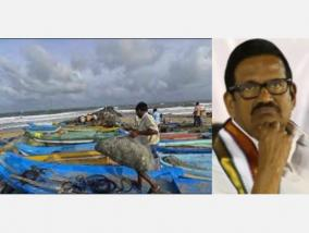 search-for-11-missing-kumari-fishermen-on-wartime-basis-relief-for-families-ks-alagiri