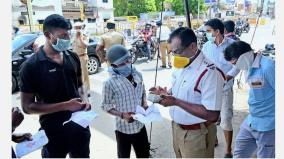 5-63-658-people-were-caught-without-wearing-a-mask-in-17-days-19-541-in-chennai
