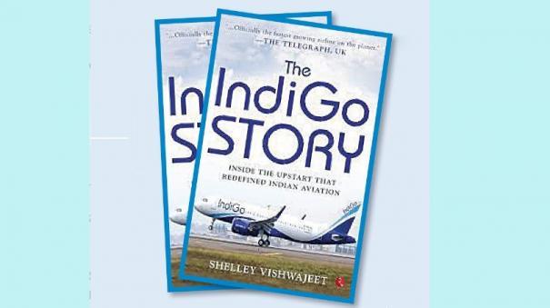 indigo-story