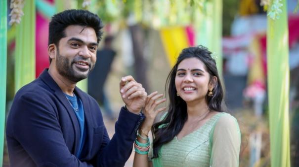 simbu-acted-single-take-in-maanadau-movie-scene