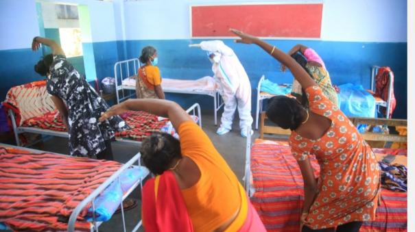 10-more-killed-in-corona-in-pondicherry-newly-affected-747-people