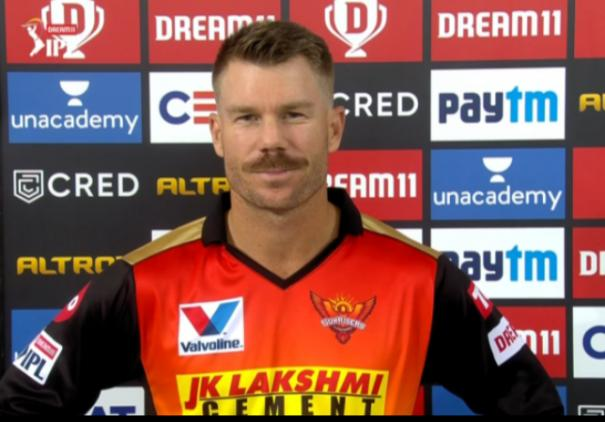 harsh-call-by-selectors-to-drop-manish-pandey-against-dc-says-warner