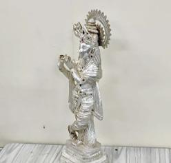 krishna-statue