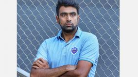 r-ashwin-leaves-ipl-2021-to-support-family-amid-the-pandemic
