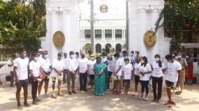 imposition-of-new-restrictions-in-pondicherry-we-constantly-monitor-people-every-minute-governor-tamilisai